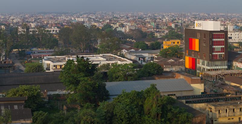 Arcohm PatnaApril 2015 © andré j fanthome 0004