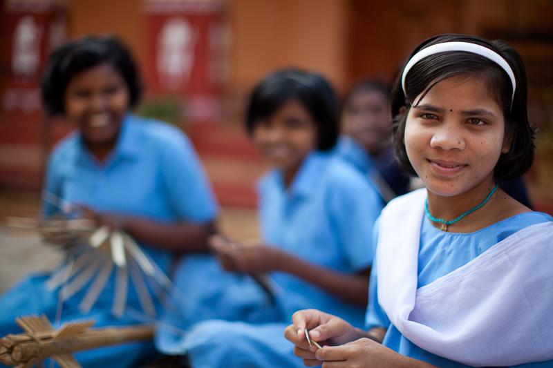 Care-Orissa day 2-0100© andré j fanthome-Edit