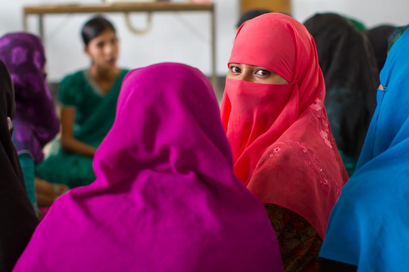 IPPF Bangladesh 28th October 2014 © andré j fanthome 0443-Edit