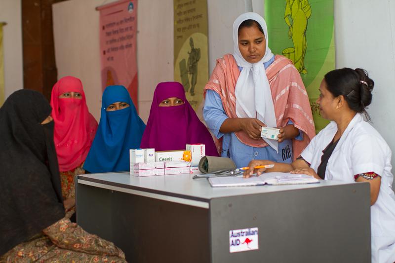 IPPF Bangladesh 28th October 2014 © andré j fanthome 0459-Edit