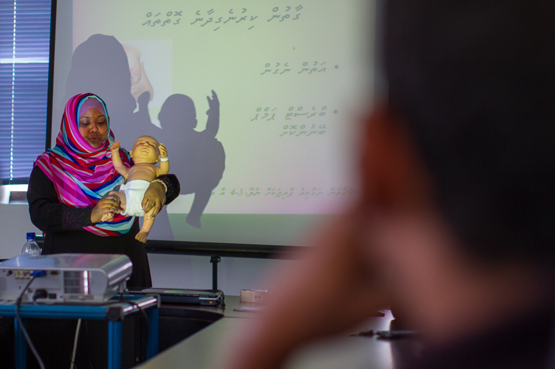 IPPF Maldives 18th November © andré j fanthome 0095-Edit