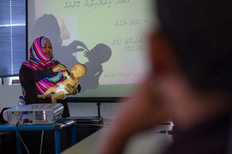 IPPF Maldives 18th November © andré j fanthome 0107-Edit