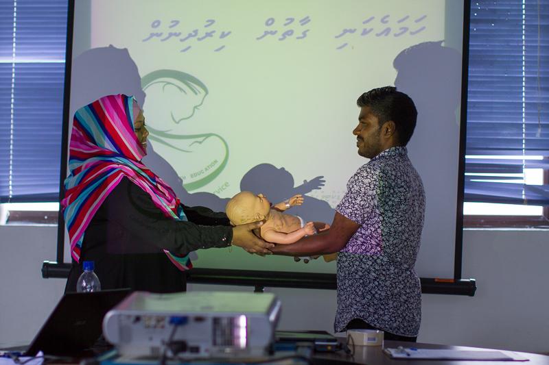IPPF Maldives 18th November © andré j fanthome 0149-Edit