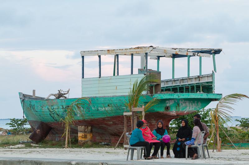 IPPF Maldives 18th November © andré j fanthome 0461-Edit