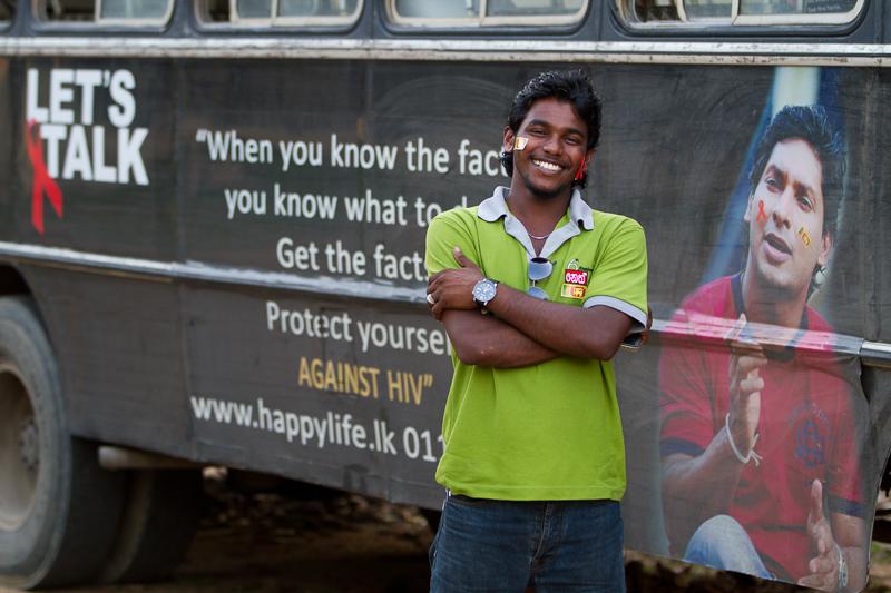IPPF Srilanka Day 2 © andré j fanthome 0250-Edit