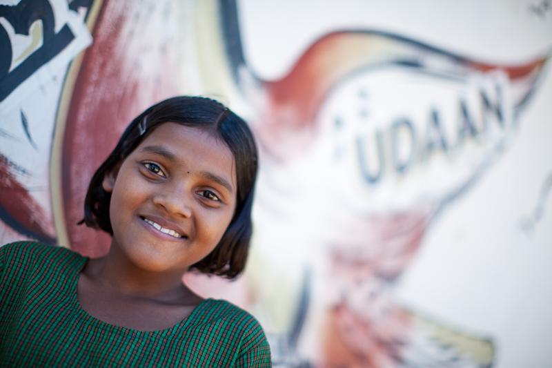 Lakshmi Sagarika sita© andré j fanthome 294-Edit