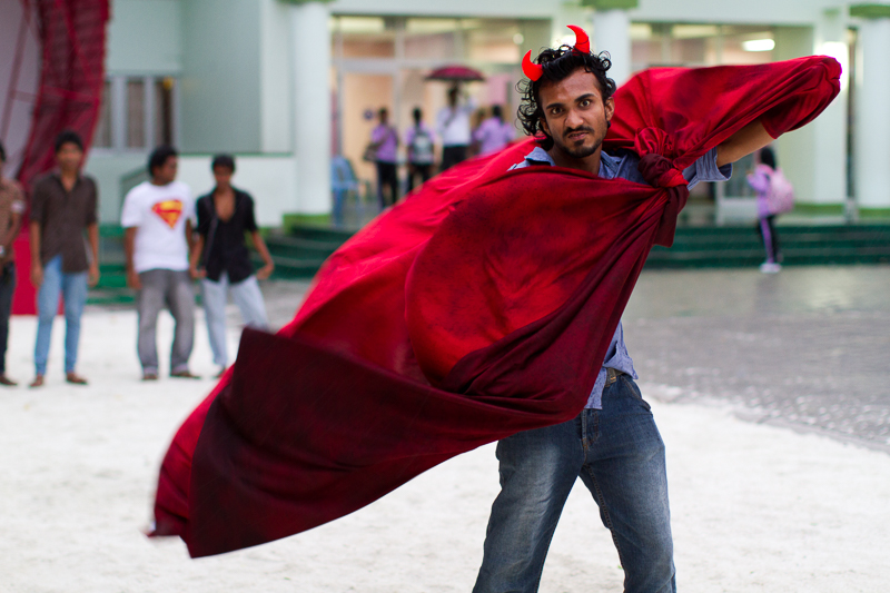 ippf Maldives day 20521 © andré j fanthome-Edit